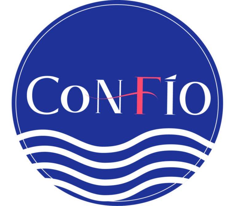 Logo-final-Fiorella