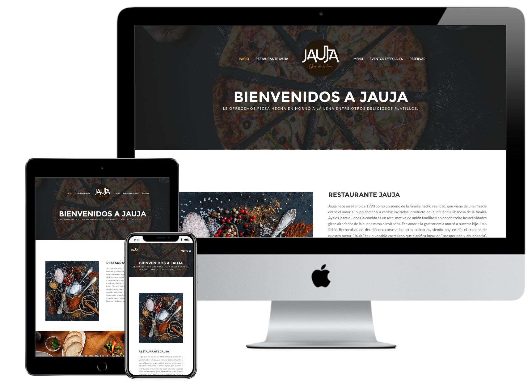 www.restaurantejaujacr.com