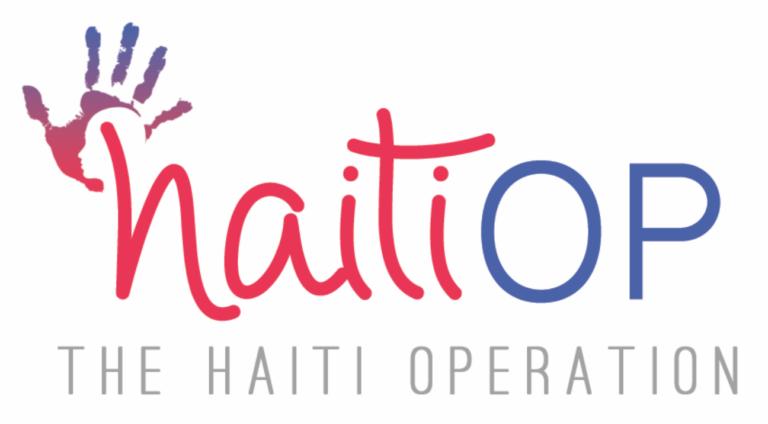 diseño-de-logo2