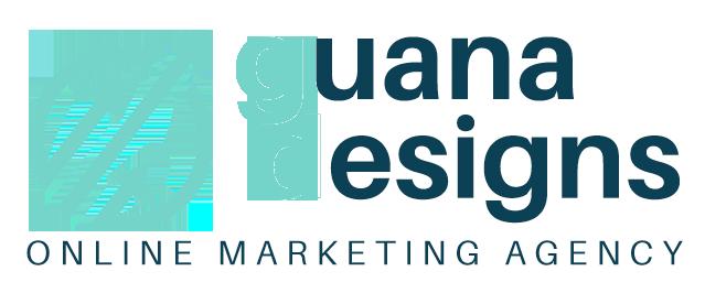 guana-designs-costa-rica