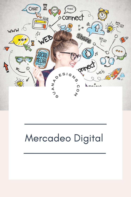 diseño grafico-branding(2)